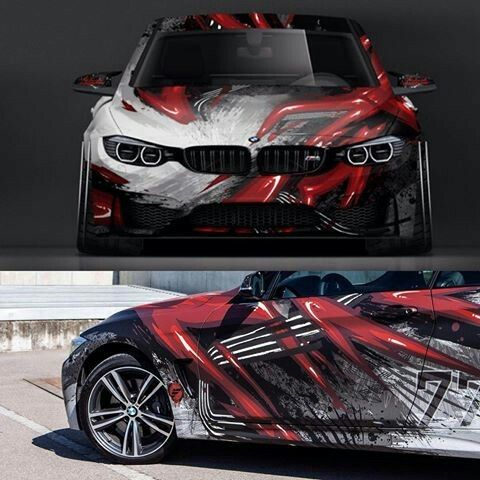 1000 ideas about car vinyl wrap on pinterest