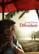 Watch The Descendants Online Free Putlocker | Putlocker - Watch Movies Online Free