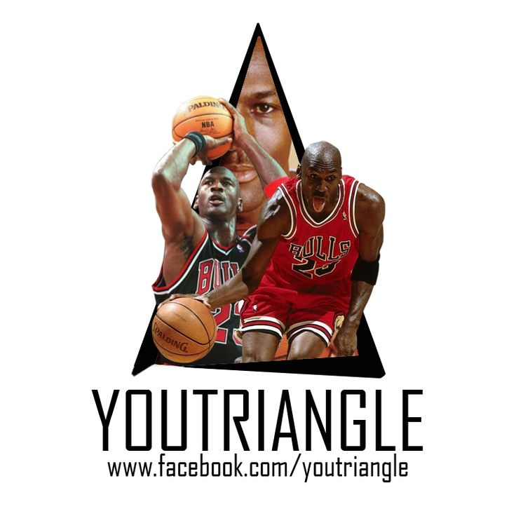 "Youtriangle ∆ Michael Jordan  We like the legends and today we want to remember the ""Air Jordan"", Michael Jordan, the best player of basketball that we have seen it. He played 15 seasons in NBA for the Chicago Bulls and Washington. youtriangle#iphoneonly #igers #cute #me #instamood #iphoneasia #photooftheday #tueegram #instagood #love #apple #YouTriangle #design #tv #europe #asia #nature #ibiza #chicago #nba #baaket #michaeljordan #basketball"