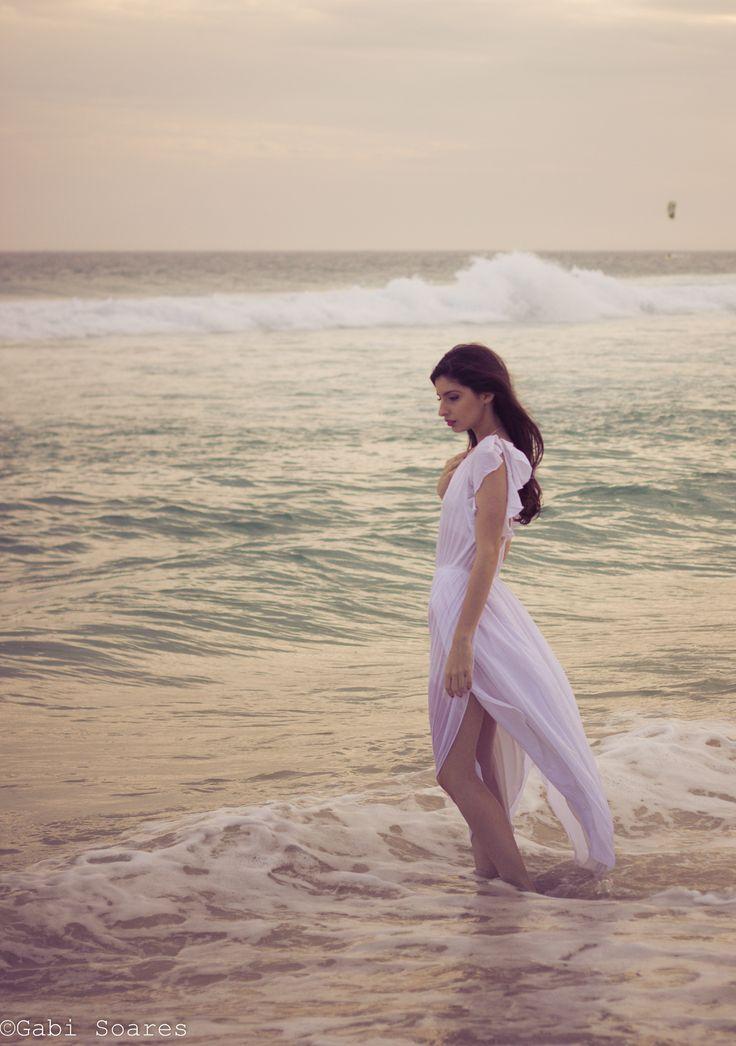 ensaio feminino, praia, barra da tijuca, rio de janeiro, Rio de Janeiro, ensaio…