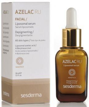 Azelac Ru Liposomal Serum