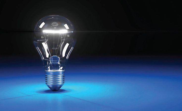 Le cinque aziende più innovative del mondo in base al numero di brevetti