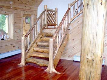 Best 19 Best Images About Stair Railings On Pinterest 400 x 300