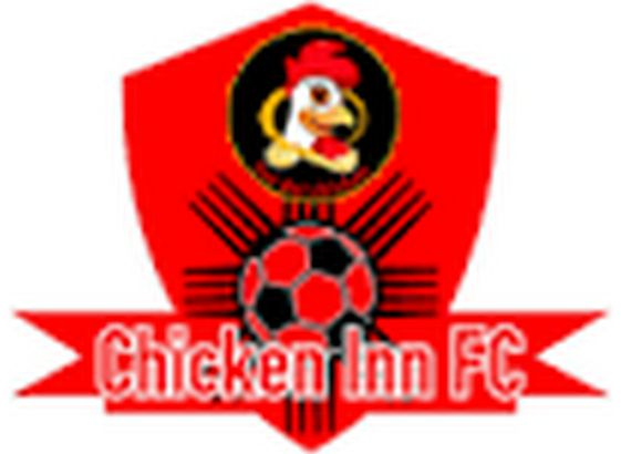 Football Clubs in Africa with Funny Names: Weird African Football Teams Names