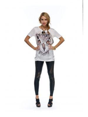 Elegant #Fashion - Repin if you think the same!