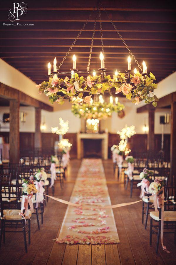 williamsburg va winery wedding mini bridal
