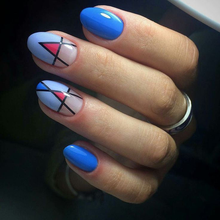 Cute Easy Nail Designs Using Tape: Best 25+ Nail Striping Tape Ideas On Pinterest