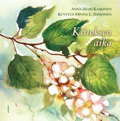 Kiitoksen aika, Kirjapaja, 2009