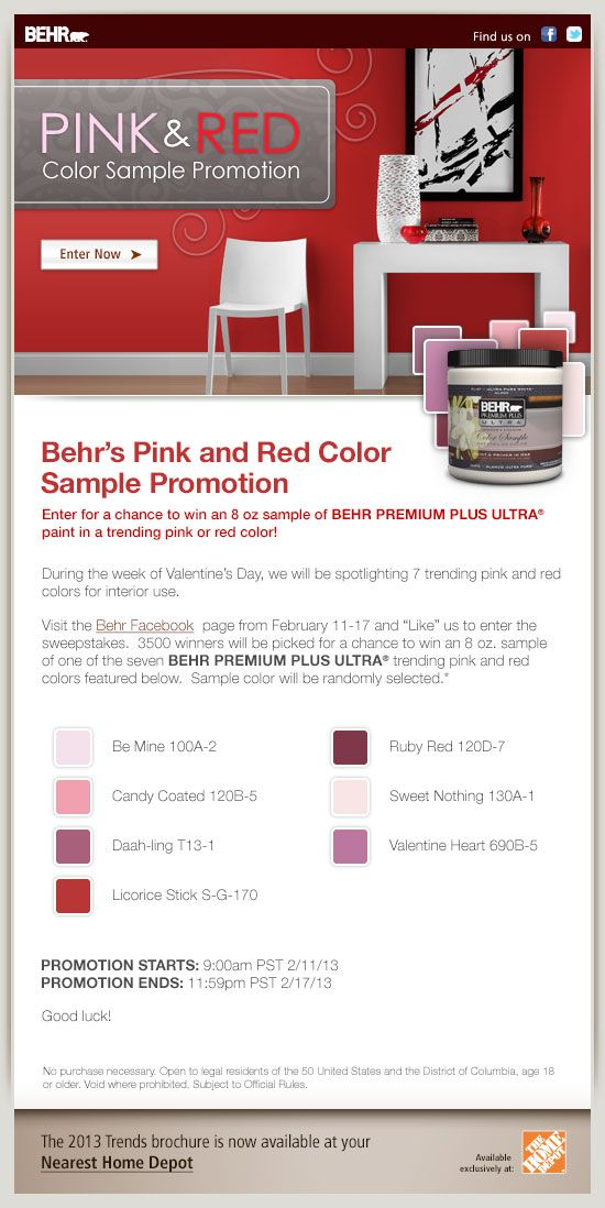 graphic about Benjamin Moore Paint Coupons Printable known as Behr paint coupon codes september 2018 : Naughty coupon codes for him