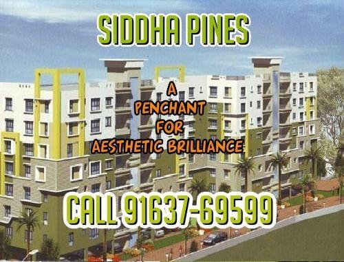 http://kolkataproperties.org/siddha-group-developers-kolkata-projects/ siddha developers