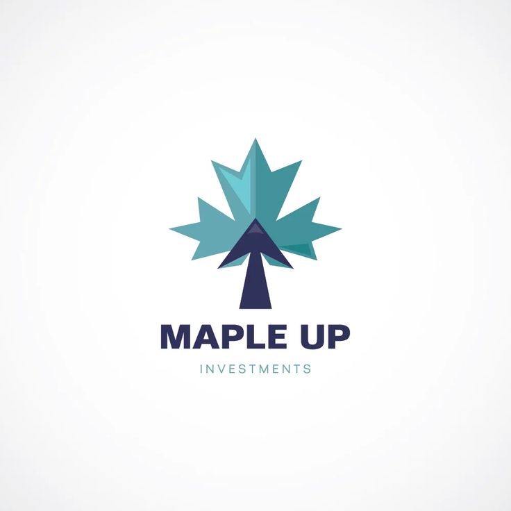Maple investments forex 20% monthly dividends