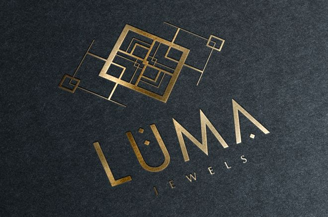 FØLSOM Studio | Luma Jewels, <br />création de bijoux | http://www.folsom-studio.fr