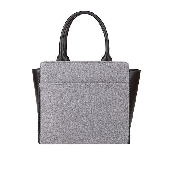 Unique business bag from #Roeckl at #DesingerOutletParndorf