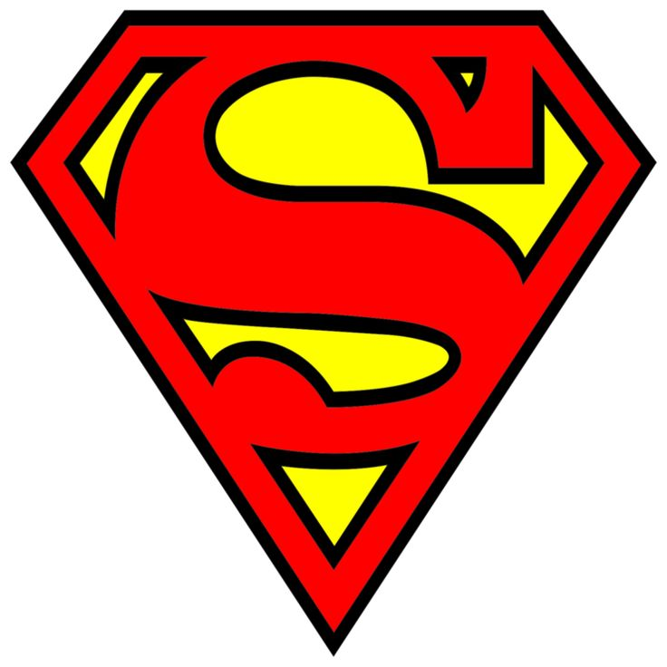 102 best super heroes images on pinterest heroes superman clipart rh pinterest co uk Superman Face Clip Art Superman Animated Clip Art