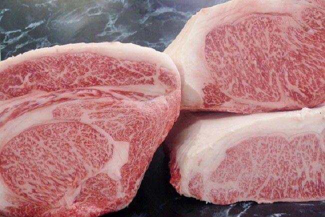 Buy Best Steak On Line | Japanese Kobe beef | Huntspoint.com