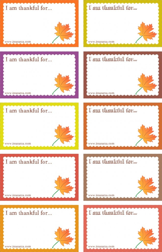 92 best images about ed lunch box notes jokes on for What do you eat on thanksgiving list
