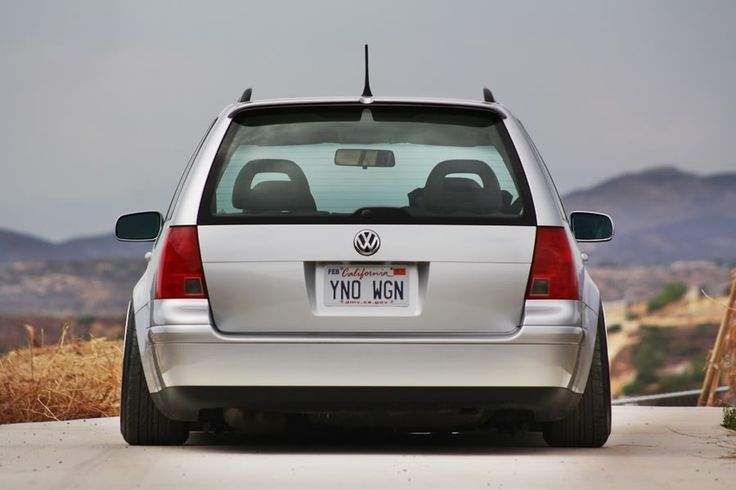 48 Best Jetta Images On Pinterest Golf Jetta Wagon And