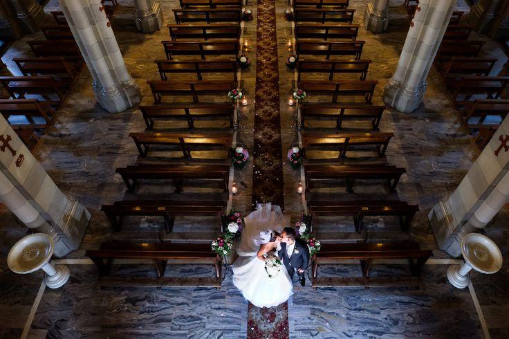FUJIFILM X-T2+XF16-55mmF/2.8 R LM WR www.officinadelleimmagini.it #officina.delle.immagini #bride #groom #wedding #weddings #weddinginspiration #weddingphotography #weddingphotographer #weddingphotograph #voguewedding #mywed #weddingphoto #bridal #fashionwedding #brideportrait  #weddingday #italianstyle #bridestyle #weddingdress #instawedding #dreamwedding #italianphotographer #destinationweddingphotographer #weddingplanner #italy #destinationwedding #weddingperfection #fujixt2