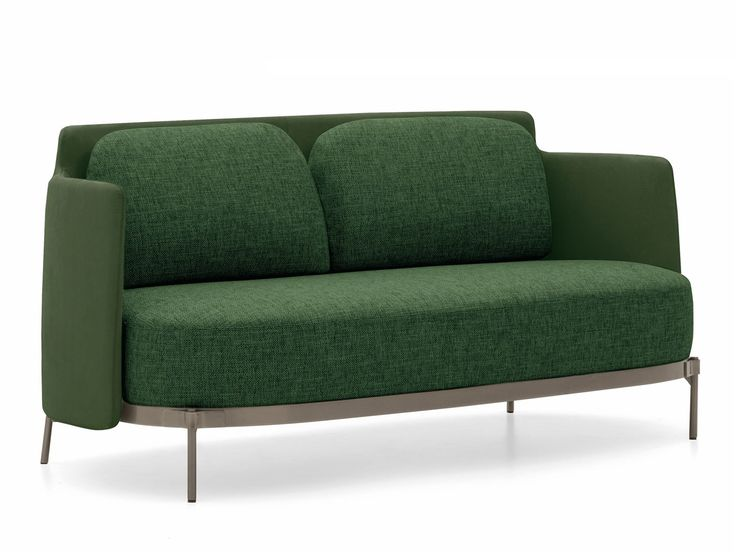 Divano tape divano by minotti in 2019 sofa sofa for Divano minotti
