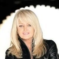 Bonnie Tyler's message for TygerBurger readers by TygerBurger on SoundCloud