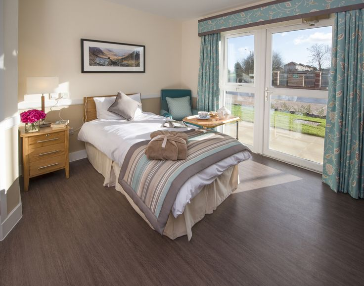 Pacific Care is a care provider with five care home facilities throughout Glasgow and Renfrewshire. Gerflor products were chosen for this new £4.2 M project which opened in February 2104.  http://www.gerflor.co.uk/press/press-releases.html