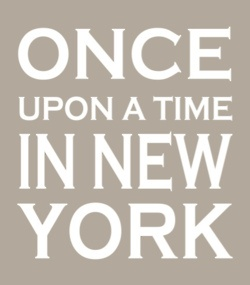 .: New York Cities, New Yorker, Travel Tips, The Cities, Vacations Memories, Newyork, True Stories, Time In, Fairies Tales