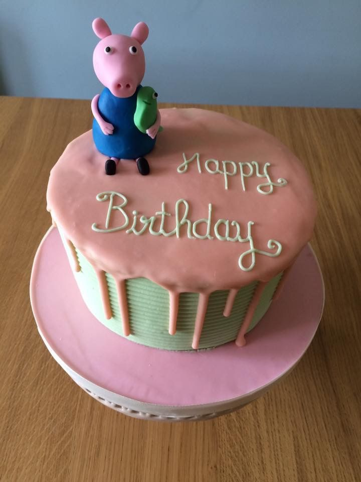 242 best The Darling Cake Company images on Pinterest Cake Cake
