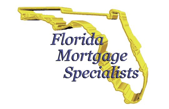 Equity Florida Home Loan Mortgage Refinancing Through