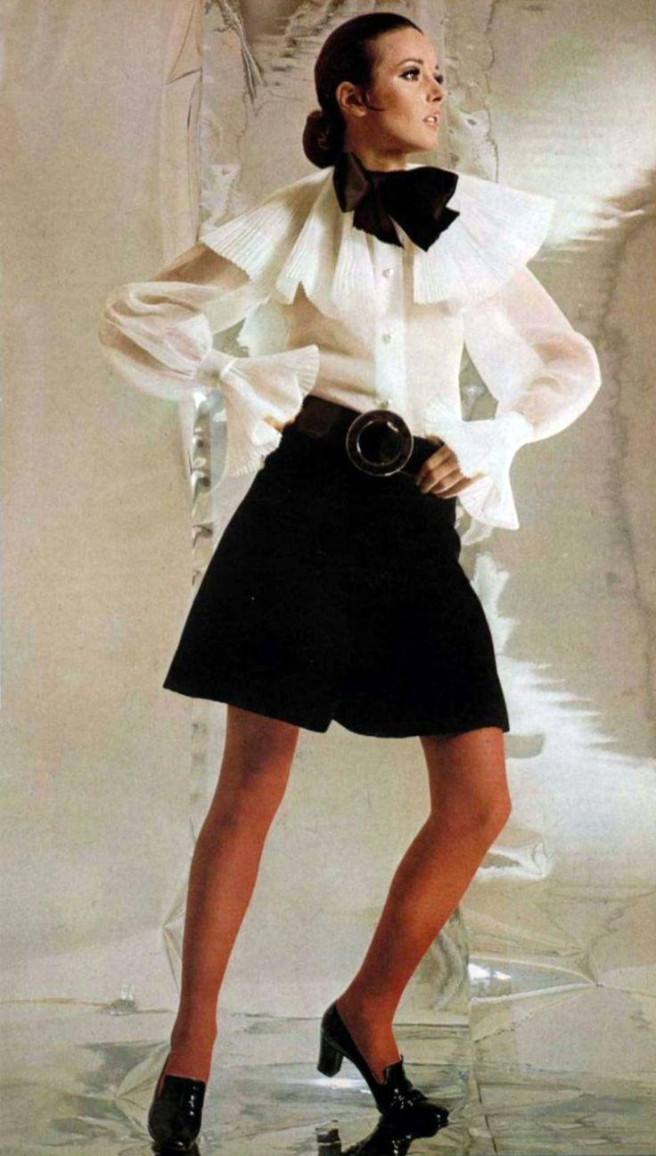 best s images on pinterest men fashion vintage underwear