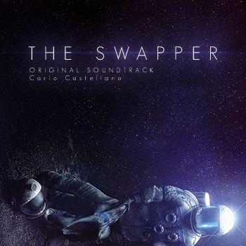 The Swapper Original Soundtrack, by Carlo Castellano