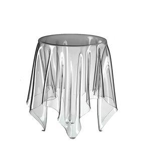 Essey - Illusion Table - Klar