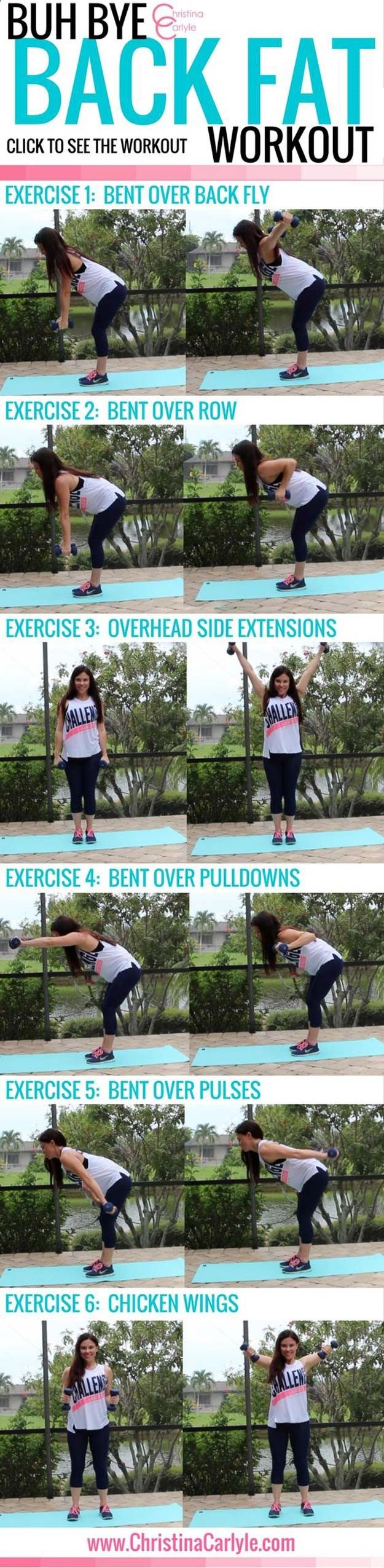 Best Exercises for Abs - Workouts for women - Exercises for Back Fat - Best Ab Exercises And Ab Workouts For A Flat Stomach, Increased Health Fitness, And Weightless. Ab Exercises For Women, For Men, And For Kids. Great With A Diet To Help With Losing Wei eburnfat.com