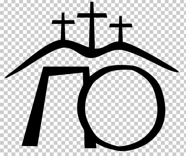 Empty Tomb Tomb Of Jesus Resurrection Of Jesus Png Black And White Brand Christian Cross Easter Empty Tomb Empty Tomb Jesus Resurrection Jesus