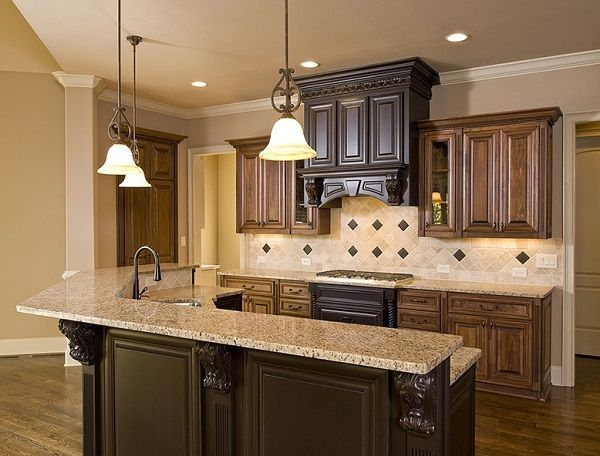 Looking to remodel your kitchen? Want some tips for kitchen remodeling? Then find best ideas and tips to remodel kitchen.