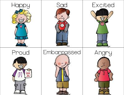 154 best images about Feelings/emotions on Pinterest | Therapy ...