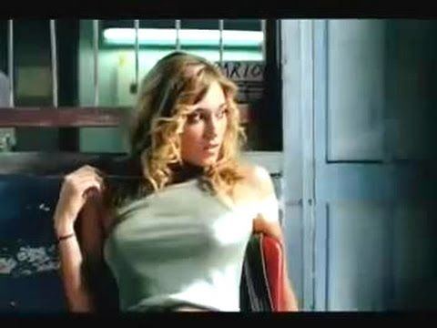 Top 10 Best Funny Commercials Compilation - Sexy Funny Banned Commercial - Funny TV Ads - YouTube