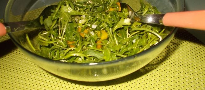 Dressings - 15 Verschillende Sauzen Voor Sla En Salades recept | Smulweb.nl