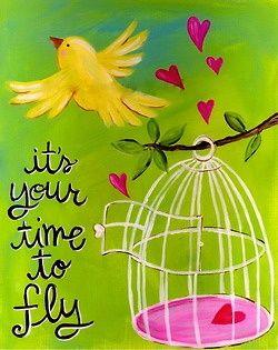 ??| http://ideasforbedroomdecor.blogspot.com