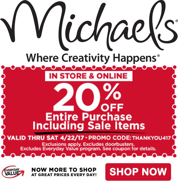 graphic regarding Pat Catans Coupons Printable known as Craft retailer discount codes - Musiians close friend