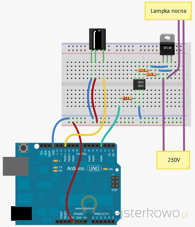 273 best arduino images on pinterest arduino projects electronics rh pinterest com Arduino Rotary Encoder Wiring-Diagram Arduino Rotary Encoder Wiring-Diagram