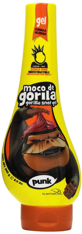 Moco de Gorilla Gorilla Snot Gel 11.9oz