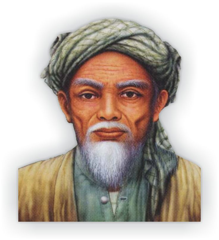 Cerita Sunan Bonang Tokoh Wali Allah Penyiar Agama Islam di Jawa