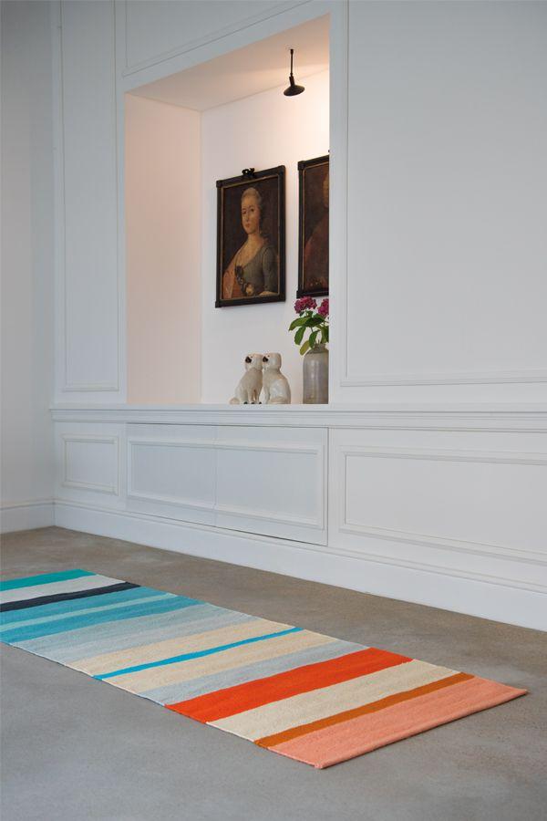 die besten 25 wohnzimmer teppiche ideen auf pinterest teppich skandinavisch moderne teppiche. Black Bedroom Furniture Sets. Home Design Ideas