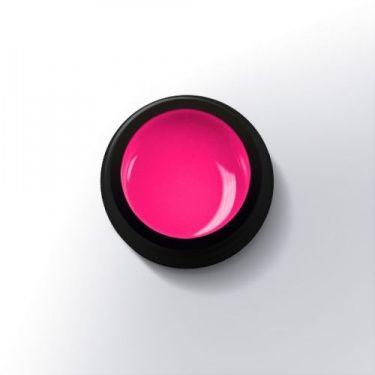 n3 neon pink