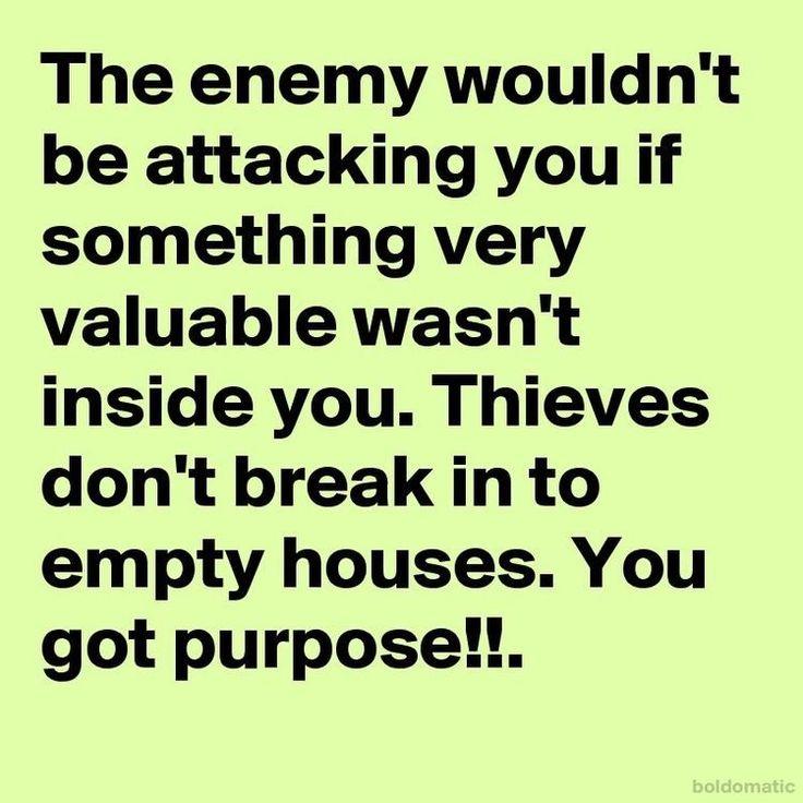 Bible Quotes Enemies: Best 25+ Enemies Quotes Ideas On Pinterest