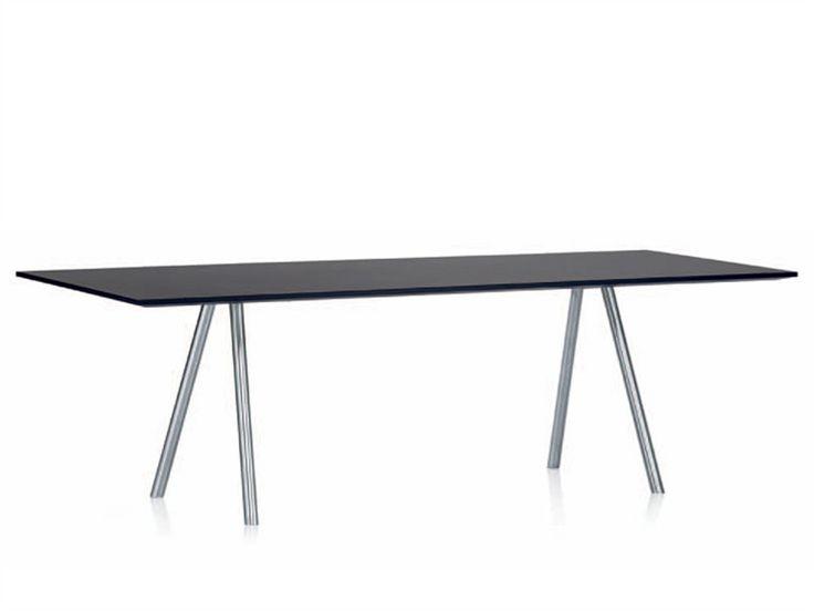 Maarten van Severen - A-Table Very nice - very nice price