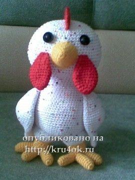 kru4ok.ru