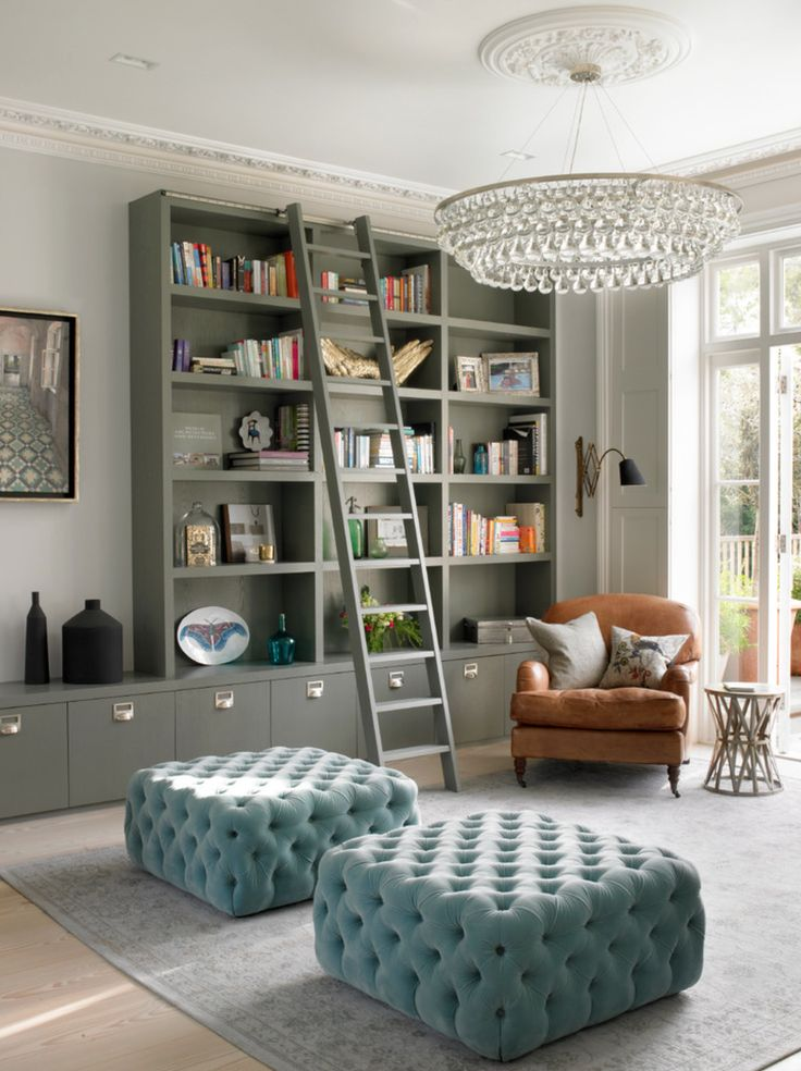 living room wall cabinets built%0A Built in bookcase    Built In Bookcases That Maximize Storage With Smart  Design    Built In Bookcases That Maximize Storage With Smart Design