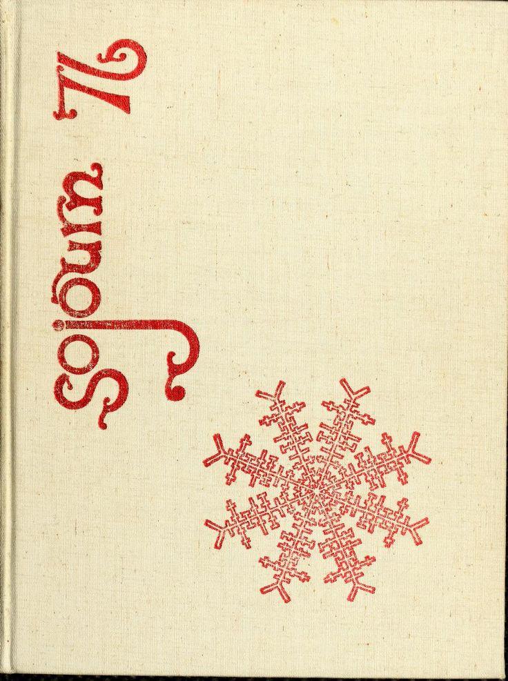 Yearbooks for the University of Massachusetts Lowell, 1976-2011 - http://www.accessgenealogy.com/massachusetts/yearbooks-university-massachusetts-lowell-1976-2011.htm