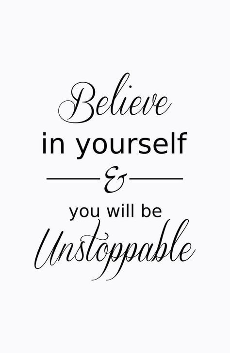 Inspirational Quotes Motivation – Top 25 Inspirational Quotes about Motivation
